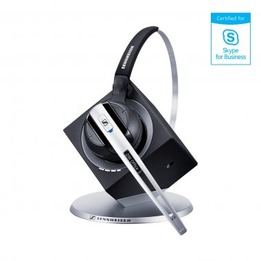 DW Office / DW 10 USB ML