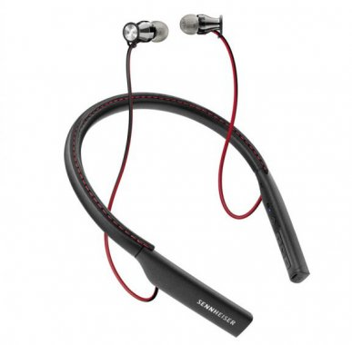 MOMENTUM In-Ear Wireless