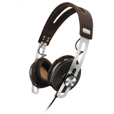 MOMENTUM On-Ear i Brown (M2)